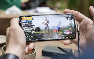 How to Choose Best Phone for PUBG