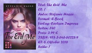http://anni-chans-fantastic-books.blogspot.com/2016/10/rezension-evil-me-von-stefanie-hasse.html