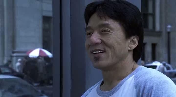Screen Shot Of The Tuxedo (2002) Dual Audio Movie 300MB small Size PC Movie সাইন্স ফিকশন মুভি ভালবাসেন? তাহলে হলিউডের কিছু জটিল মুভি হিন্দিতে ডাউনলোড করুন (মাত্র ৩০০মেগা মুভি)