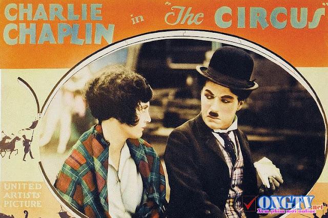 xem-phim-o-rap-xiec-the-circus-1928-big