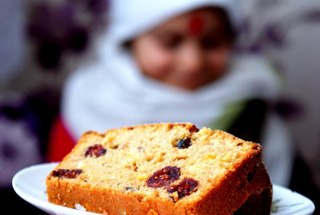 ciasto z herbatą,herbaciane ciasto indyjskie,teekanne,Indie,sklep skworcu,chutney mango,ciasto na herbacie,