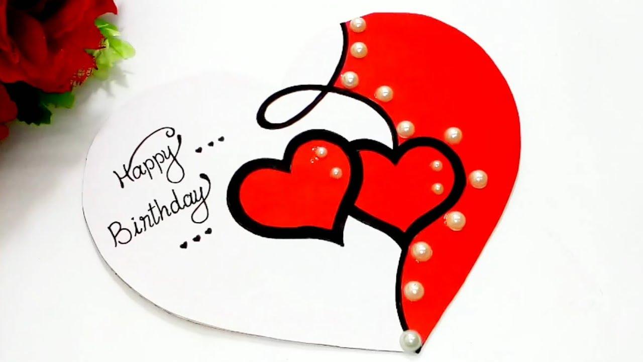 Emotionale Geburtstagswünsche - Geburtstagswünsche für einen besonderen Menschen