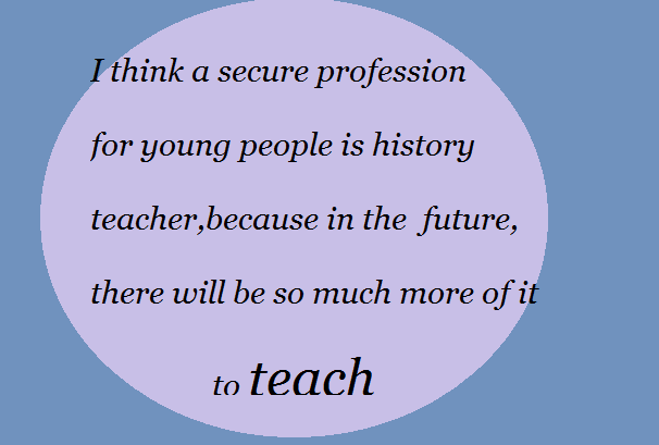 Teacher Day | Inspirational Quotes