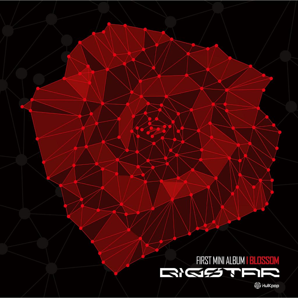BIGSTAR – BLOSSOM – EP (ITUNES MATCH AAC M4A)