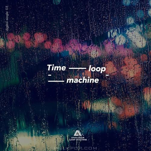 ANALOGUE LOOP MACHINE – Time Loop Machine – Single