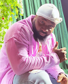 Singer Harrysong disagrees with the notion that gay people were born that way