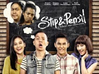 Stip Dan Pensil 2017 Full Movie