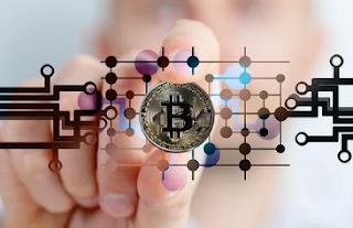 Mata Uang Kripto Populer Selain Bitcoin
