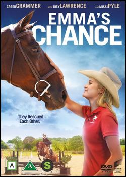 Última Chance para Emma – HD 720p