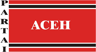 referendum aceh