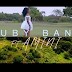 VIDEO & AUDIO | Ruby Band Ft Amini - Asali | Download/Watch