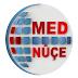 بث مباشر قناة ميد اخبارية - MED NÛÇE TV ZINDÎ
