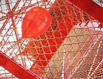 FreeRoomEscape Tokyo Tower Escape