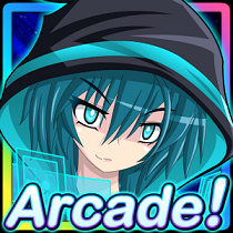 Free Download Game Anime Arcade Latest Android