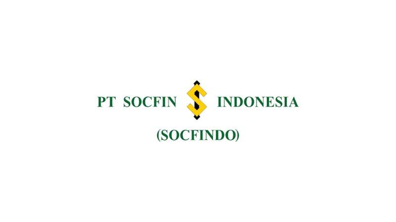 Lowongan Kerja PT Socfin Indonesia