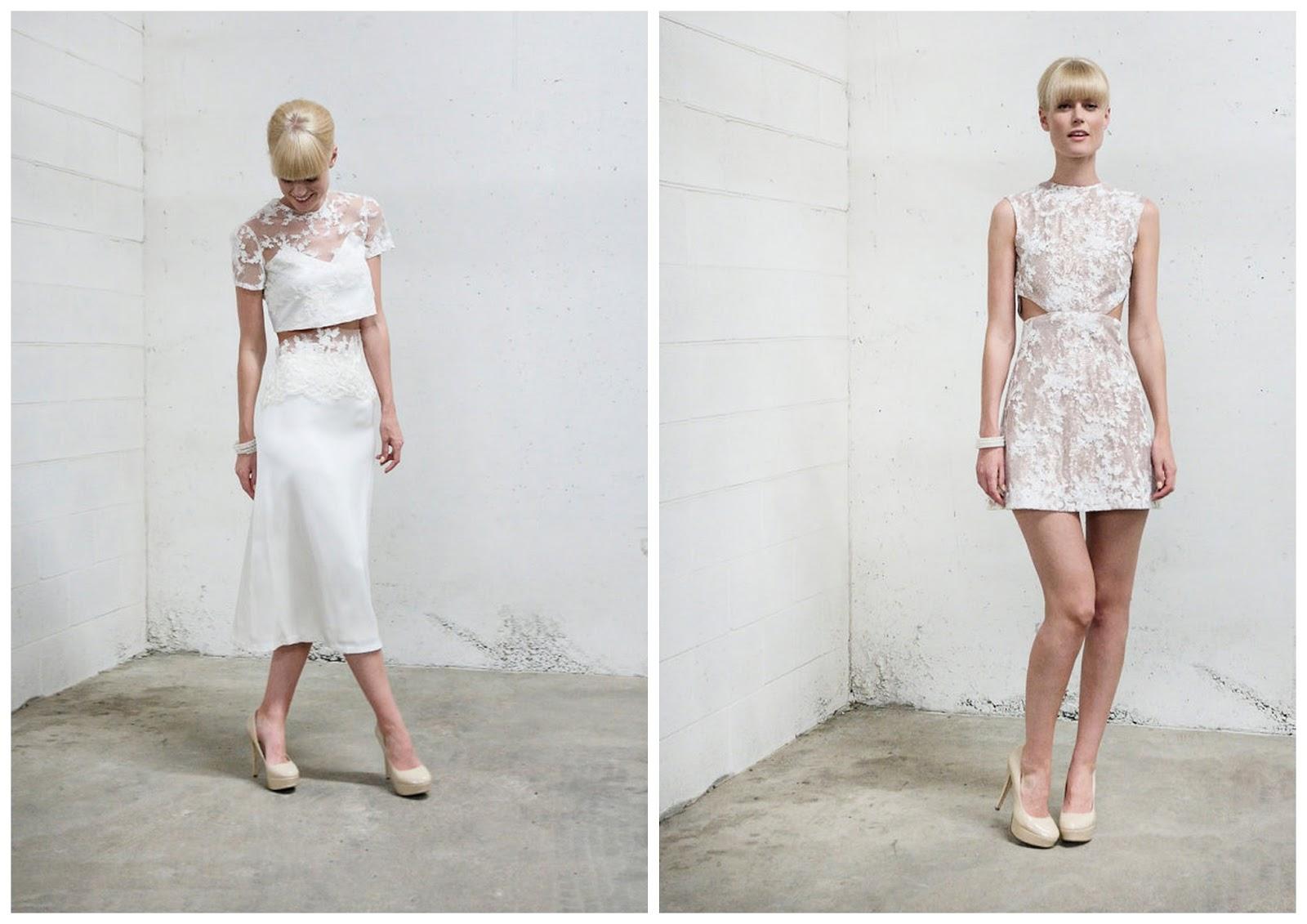 list detail lace beach wedding dress with sleeves two piece wedding dress Aliexpress com Buy Romantic Two Piece Wedding Dresses Beautiful