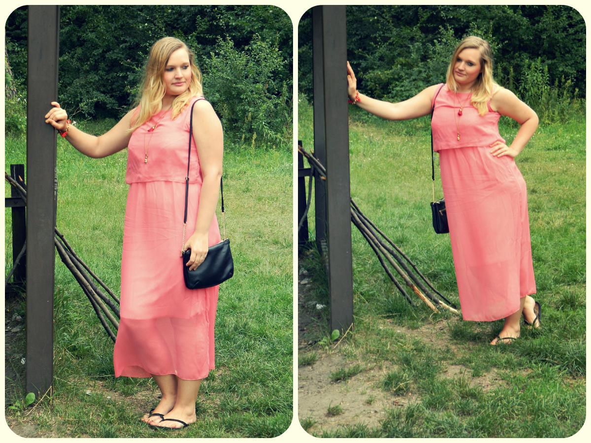 długie-sukienki-w-różu