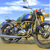 Ayas Custom Motorcycles Pune - bikes and prices
