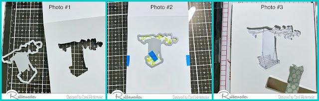 Rubbernecker Blog Image%2B5-7-20%2Bat%2B1.02%2BPM