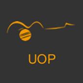 Ouvir agora Rádio UOP Sertaneja Web rádio - Linhares / ES