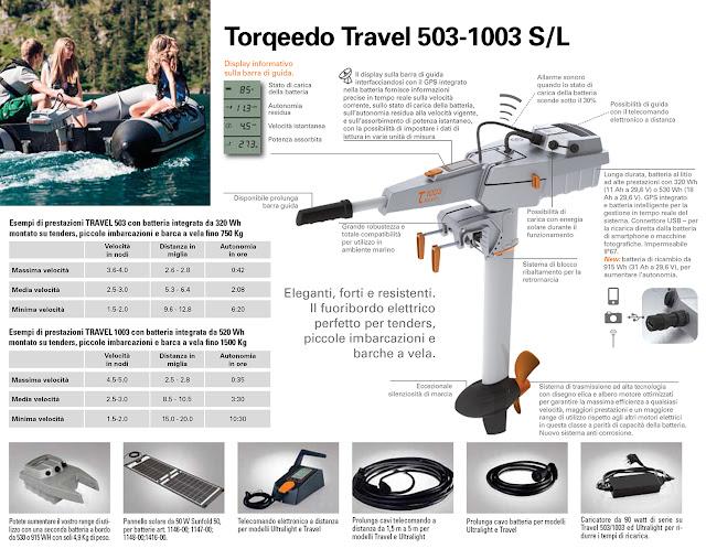http://repository.selvamarine.com/catalogues_otherbrands/torqeedo/CATALOGO_2017_TORQEEDO.pdf