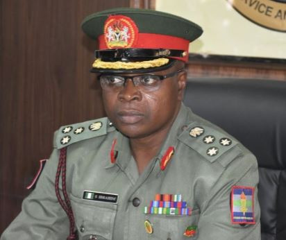 https://www.newsvib.com/2019/05/stop-enrolling-unqualified-graduates-into-nysc-dg-warns-universties.html
