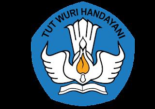 logo kemendikbud png transparan - kanalmu