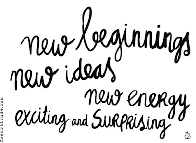 https://sheroes.com/articles/5-attitude-changes-to-embrace-new-beginnings/Njk4