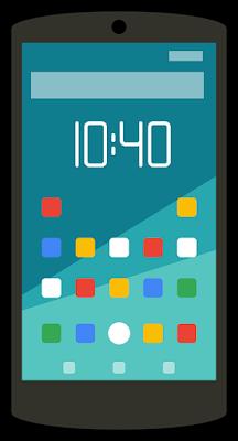 Tips Merawat Ponsel Android Agar Lebih Awet