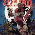 Elektra | Comics