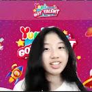 Calista Amadea Meriahkan Yupi's Got Talent dengan Jingle Karyanya
