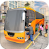 Off-road bus Driver Coach Simulator Games Game Tips, Tricks & Cheat Code