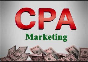 [Ultimate Guide] How to make money with CPA marketing in 2021 guaranteed