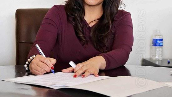 juiza mudanca registro civil determinacao judicial