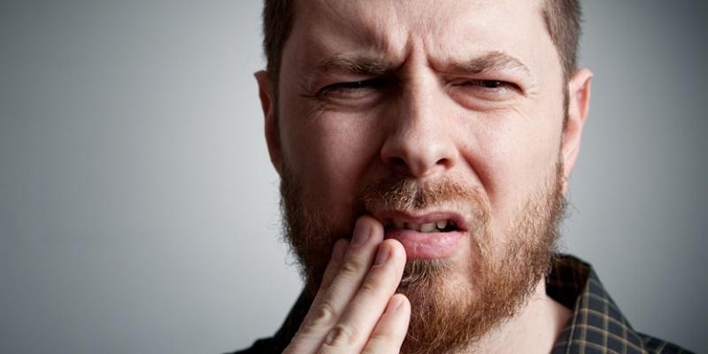 Cara Menghilangkan Rasa Sakit Gigi