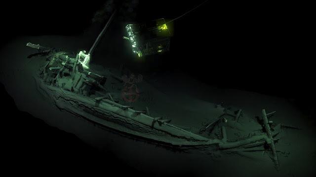 γκέι χρονολόγηση σκάφος
