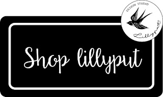 www.lillyput.etsy.com