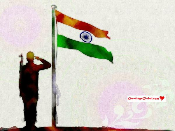 photos of indian army, indian army photo, india army photo, photos of indian army