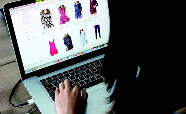 disadvantages of online shopping pdf,advantages,online shopping,advantages and disadvantages of online shopping,advantages and disadvantages of offline shopping,what is advantages and disadvantages of online shopping,advantages and disadvantages of online shopping in points,limitations of online shopping,shopping,know the benefits and disadvantages of online shopping !!!,