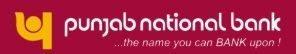 PUNJAB NATIONAL BANK  Account Balance Enquiry Number