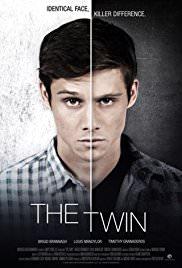 O Gêmeo - Legendado