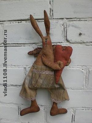 aniol zajac