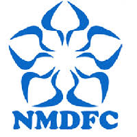 NMDFC Result 2019 www.nmdfc.org Merit List Download