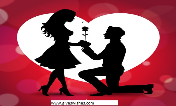 Best 70+ Short Valentine Quotes (Valentine Love Messages)- Valentine Day Quotes For All Lover