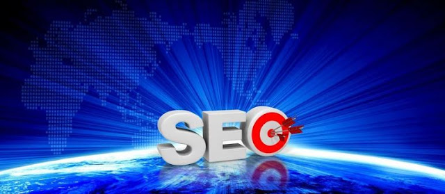 why digital marketing doesn't work without seo