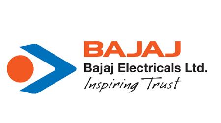 BAJAJ ELECTRICALS NOT PROVIDING BETTER SERVICE