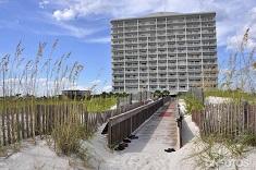 Tidewater Condo For Sale and Vacation Rentals, Orange Beach AL Real Estate