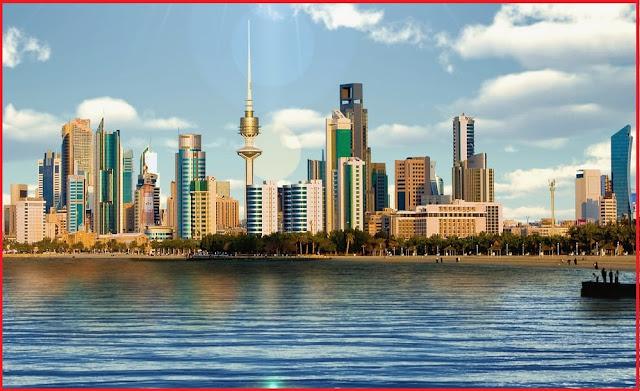 دراسة جدوى مشروع في الكويت