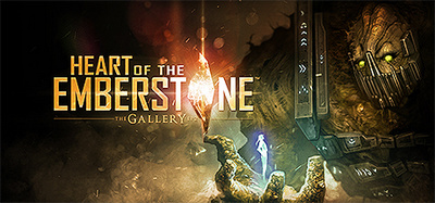 the-gallery-ep2-pc-cover