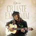 Jay Oliver - Criaste Em Mim [Download]